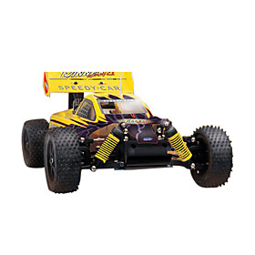 Smartech Winner Sport Buggy (10343) Picture