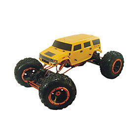 Hispeed 1/8 Electric Off-road Climbing Hammer(94881) Picture