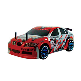 Hispeed Flyingfish2 1/16 Ep Drift Car (94163) Picture