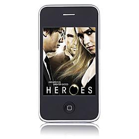 Telefono Celular L999 De Pantalla Tactil