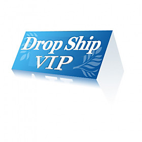 Platinum Drop Ship Membership Picture