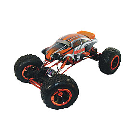 Hispeed 1/8 Electric Off-road Climbing Wecker (94882) Picture