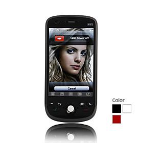 Telefono Movil W007