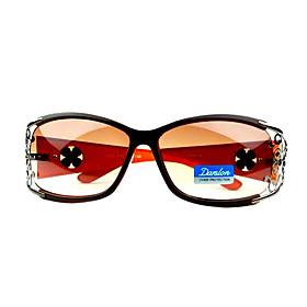 Gafas De Sol De Mujeres