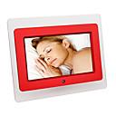 Lightinthebox ES  7-pulgadas marco de foto digital (sd709-xp)
