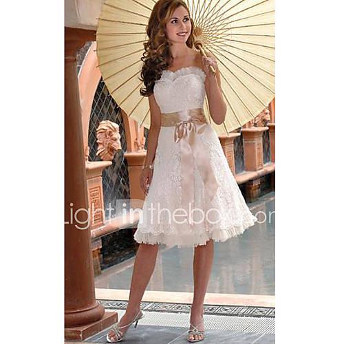 Post your shower rehearsal dresses beauty health for Dresses for wedding rehearsal dinner