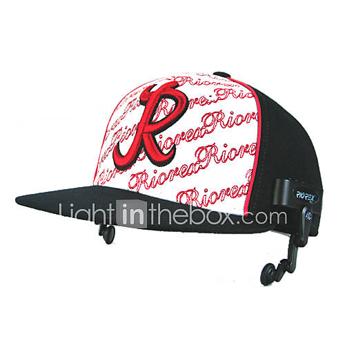 cool hat designs hat designs pictures
