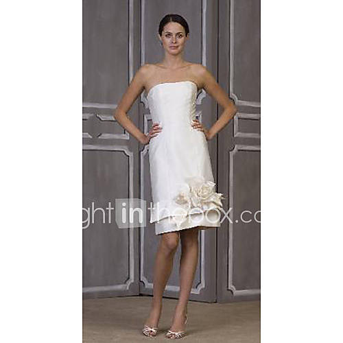 Dress lightinthebox com 139 photo 223319-8