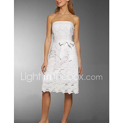 Lace Wedding Dresses  Canada : Lace wedding dresses bridal fashion canada
