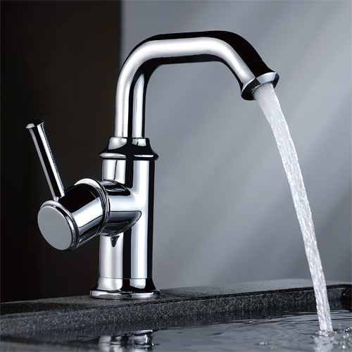 Clearance Faucets : Discount -Clearance -Bathtub -Faucet