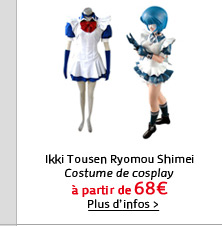 Ikki Tousen Ryomou Shimei