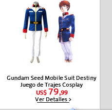 Gundam Seed Mobile Suit Destiny