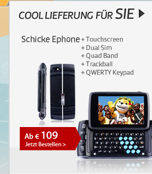 Schicke Ephone