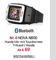 Nr. 6  NOVA N800