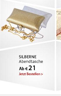 Silberne