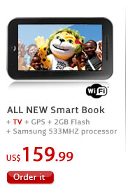 ALL NEW Smart Book