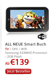 ALL Neue Smart Buch