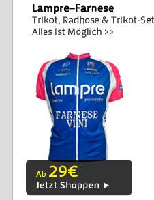 Lampre–Farnese