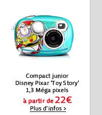 Compact junior