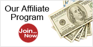 wholesale Affiliate Program