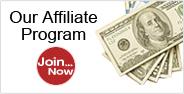 wholesale Affiliate Program